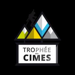 Trophée Des Cimes